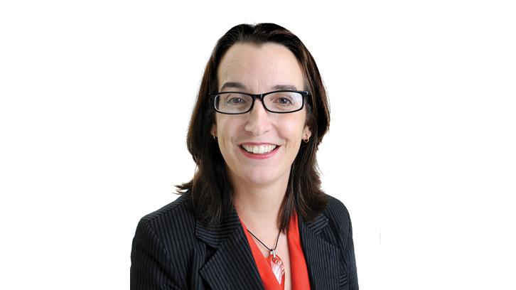 Julie Fairey, Deputy Chair, Puketāpapa Local Board
