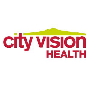 City Vision Health
