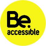 Be Accessible-logo-RGB-LRG