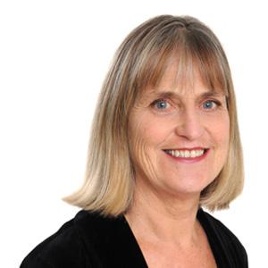 Deborah Yates: Candidate for Waitemata Local Board