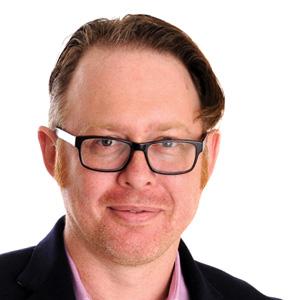 Rohan Evans: Albert-Eden Local Board (Maungawhau subdivision)