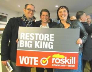 restore big king