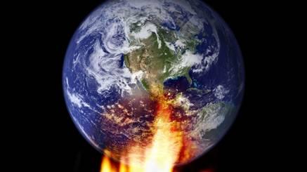 Carbon Emissions Reduction Plan