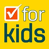 City Vision candidates support the Tick for Kids agenda