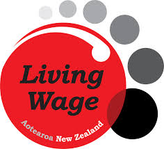 5 reasons to vote City Vision: #3 – The Living Wage