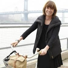 Janette Sadik-Khan at Auckland Conversations