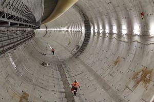 Waterview-inside-tunnel