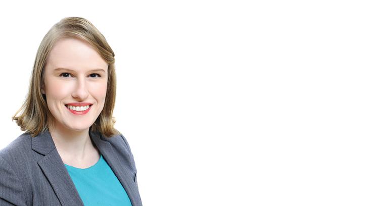 Michelle Atkinson: Auckland District Health Board