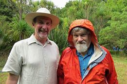 peter-and-graeme-oakley-creek