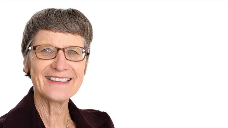 Catherine Farmer: Portage Licensing Trust